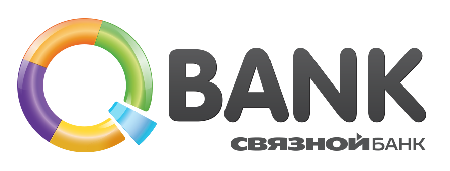 Logo_QBank-by-SvzBank_w_rgb