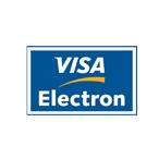 visa_el