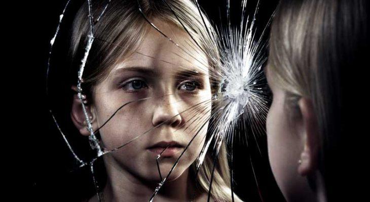 Психологическая травма, откуда берутся и как с ними работать